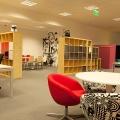 Start-Up Hub Timisoara - Foto 2 din 32