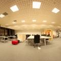 Start-Up Hub Timisoara - Foto 3 din 32