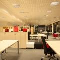 Start-Up Hub Timisoara - Foto 4 din 32