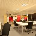 Start-Up Hub Timisoara - Foto 5 din 32