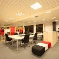 Start-Up Hub Timisoara - Foto 6 din 32