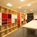 Start-Up Hub Timisoara - Foto 7 din 32