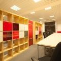Start-Up Hub Timisoara - Foto 8 din 32