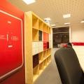 Start-Up Hub Timisoara - Foto 9 din 32