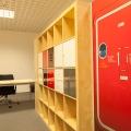 Start-Up Hub Timisoara - Foto 10 din 32