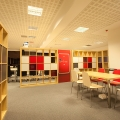 Start-Up Hub Timisoara - Foto 11 din 32