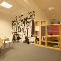 Start-Up Hub Timisoara - Foto 12 din 32