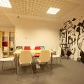 Start-Up Hub Timisoara - Foto 13 din 32