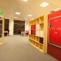 Start-Up Hub Timisoara - Foto 14 din 32