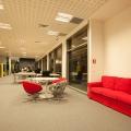 Start-Up Hub Timisoara - Foto 15 din 32