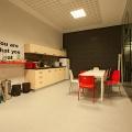 Start-Up Hub Timisoara - Foto 16 din 32