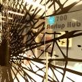 Start-Up Hub Timisoara - Foto 20 din 32