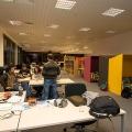 Start-Up Hub Timisoara - Foto 21 din 32