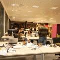 Start-Up Hub Timisoara - Foto 22 din 32