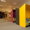 Start-Up Hub Timisoara - Foto 25 din 32