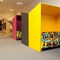 Start-Up Hub Timisoara - Foto 26 din 32