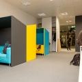 Start-Up Hub Timisoara - Foto 27 din 32
