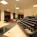 Start-Up Hub Timisoara - Foto 29 din 32