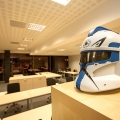 Start-Up Hub Timisoara - Foto 32 din 32