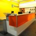 Microsoft - Foto 1 din 55