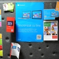 Microsoft - Foto 21 din 55