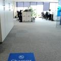 Microsoft - Foto 25 din 55