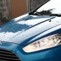 Ford Fiesta facelift - Foto 15 din 25