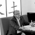 Interviu cu avocatul Calin Zamfirescu, dupa 37 de ani in profesie: Bucuria castigarii unui proces e vie! O percepi cu toti porii - Foto 3