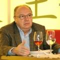 Interviu cu avocatul Calin Zamfirescu, dupa 37 de ani in profesie: Bucuria castigarii unui proces e vie! O percepi cu toti porii - Foto 5
