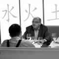 Interviu cu avocatul Calin Zamfirescu, dupa 37 de ani in profesie: Bucuria castigarii unui proces e vie! O percepi cu toti porii - Foto 14