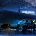 Bombardier - Foto 1 din 7