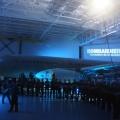 Bombardier - Foto 2 din 7
