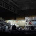 Bombardier - Foto 3 din 7