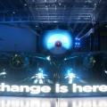 Bombardier - Foto 4 din 7