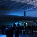 Bombardier - Foto 5 din 7