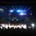 Bombardier - Foto 6 din 7