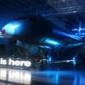 Bombardier - Foto 7 din 7