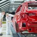 Audi Ingolstadt - Foto 9 din 31