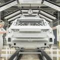 Audi Ingolstadt - Foto 7 din 31