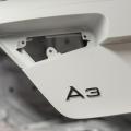 Audi Ingolstadt - Foto 14 din 31