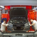 Audi Ingolstadt - Foto 19 din 31