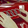 Audi Ingolstadt - Foto 13 din 31