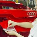 Audi Ingolstadt - Foto 16 din 31
