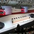 Audi Ingolstadt - Foto 21 din 31