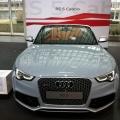 Audi Ingolstadt - Foto 26 din 31