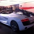 Audi Ingolstadt - Foto 27 din 31