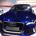 Audi Ingolstadt - Foto 29 din 31