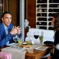 Lunch Anastasiu - Foto 2 din 18