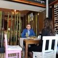 Lunch Anastasiu - Foto 5 din 18