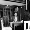 Lunch Anastasiu - Foto 6 din 18